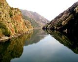 rio sem remador by sousacruz, Photography->Mountains gallery