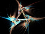 Soul Reaver by Hottrockin, Abstract->Fractal gallery
