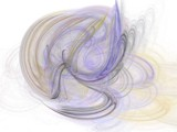 Feather Paint by Slozguyz, Abstract->Fractal gallery