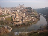 Toledo by javapenguin, photography->city gallery