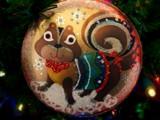 Rocky by trixxie17, holidays->christmas gallery