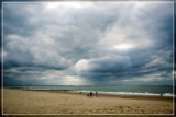 Summer Season's Over 3 by corngrowth, photography->shorelines gallery