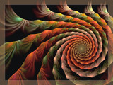 Endless Reverie by tealeaves, Abstract->Fractal gallery