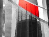 Stained Glass #2 by braces, Photography->Places of worship gallery