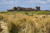 Bamburgh 3 by slybri, Photography->Castles/Ruins gallery