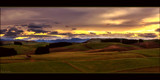 Evening View by LynEve, photography->landscape gallery