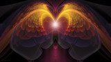 Love Eternal by nmsmith, abstract->fractal gallery