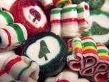 Christmas Goodies by gizmo7, holidays->christmas gallery