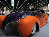 The showroom floor by dreamer100, Photography->Cars gallery