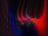 A Greater Evil by jswgpb, Abstract->Fractal gallery
