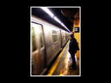 Subway by groo2k, Photography->Transportation gallery