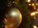Christmas by glooh, Holidays->Christmas gallery