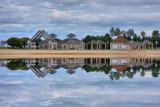 Beach Symmetry by Jimbobedsel, photography->manipulation gallery