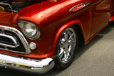3100 Chevrolet by phasmid, Photography->Cars gallery
