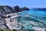 Big Sur-4 by quickshot, photography->shorelines gallery