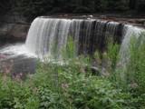 Tahquamenon Falls by Fish199902, Photography->Waterfalls gallery