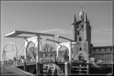 Zierikzee B&W by corngrowth, contests->b/w challenge gallery