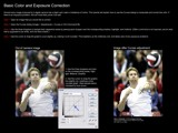 Basic Color Correction (Using Curves) by brphoto, Tutorials gallery