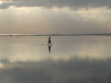 Walkin' On Water by mirto56, photography->shorelines gallery