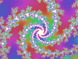 Candy Swirl by galaxygirl1, computer gallery