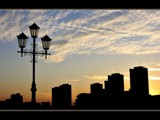 London Sunset 2 by gs208103, Photography->Sunset/Rise gallery