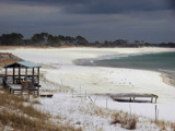 Storm Beach by Cosens, Photography->Shorelines gallery