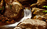 Myra Falls 25 by boremachine, Photography->Waterfalls gallery
