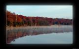 Binder Lake - Jefferson City, MO by Hottrockin, Photography->Landscape gallery