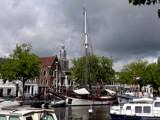 Vlaardingen Harbor by rvdb, photography->city gallery