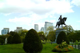 Boston Common by powens11, Photography->Architecture gallery