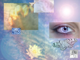 A Whispered Prayer by deep_sapphire, Photography->Manipulation gallery