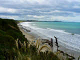 Moeraki by LynEve, Photography->Shorelines gallery