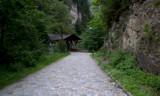 Künders Klam, Austria by twinkel, photography->mountains gallery