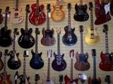 Wallpaper by guitar_girl1000, music gallery