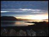 Loch Torridon by JQ, Photography->Shorelines gallery