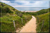 The Dunes Of Walcheren 9 by corngrowth, photography->shorelines gallery