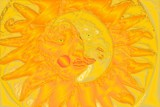 moon&sun by phenix, abstract gallery