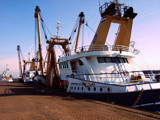 Zeeland Maritime (07), Ready For Work Again by corngrowth, Photography->Boats gallery