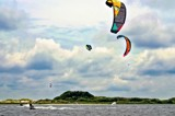 Go Fly A Kite by gr8fulted, photography->action or motion gallery