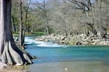 Gruene River by photoeye68, photography->water gallery