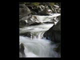 Rushing water by phydeaux, Photography->Waterfalls gallery