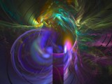 Phantasm by jswgpb, Abstract->Fractal gallery
