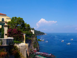 Sorrento by velvet_, photography->shorelines gallery