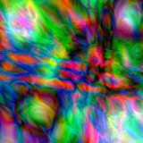 Acid Pond by bachman676, Abstract->Fractal gallery