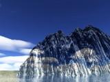 IceBerg by TokenArt, Computer->Landscape gallery