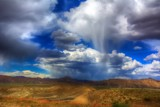 It Surely Looks Like Rain by gr8fulted, photography->landscape gallery