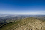 Mission Peak by whttiger25, Photography->Mountains gallery