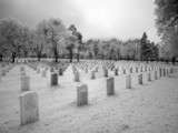 Final Rest IR photo by coloradonic, Photography->Landscape gallery