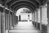 Loggia by doughlas, photography->general gallery