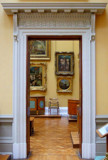 Doorway To The Arts by braces, Photography->Architecture gallery